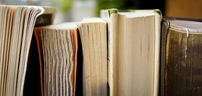52년만에 도서관 책 반납한 이용자.. 미안하다며 남긴…