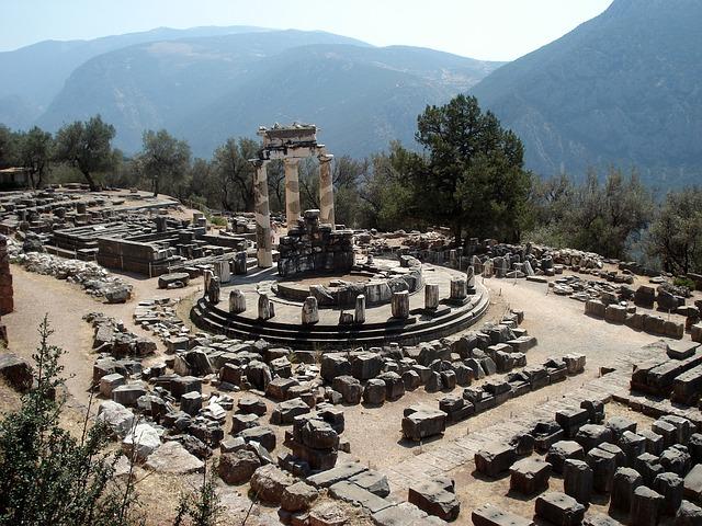 Delphi o Delfos