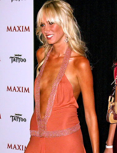 Sideboobs Cleavage Kimberly Stewart  naked (62 photo), Facebook, butt