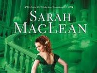 Resenha Entre a Ruína e a Paixão - O Clube dos Canalhas # 3 -  Sarah MacLean