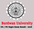 burdwan-university-result-2016-www-buruniv-ac-in-ug-pg-degree-exam-result