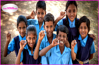 National Deworming Day: would be launched from Telangana on Tuesday