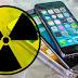 OMG, Statistik Menunjukkan Telefon Pintar Keluaran Dari China Menghasilkan Radiasi Paling Tinggi