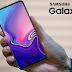 3 Cara mengambil Screenshot pada Samsung Galaxy A8s