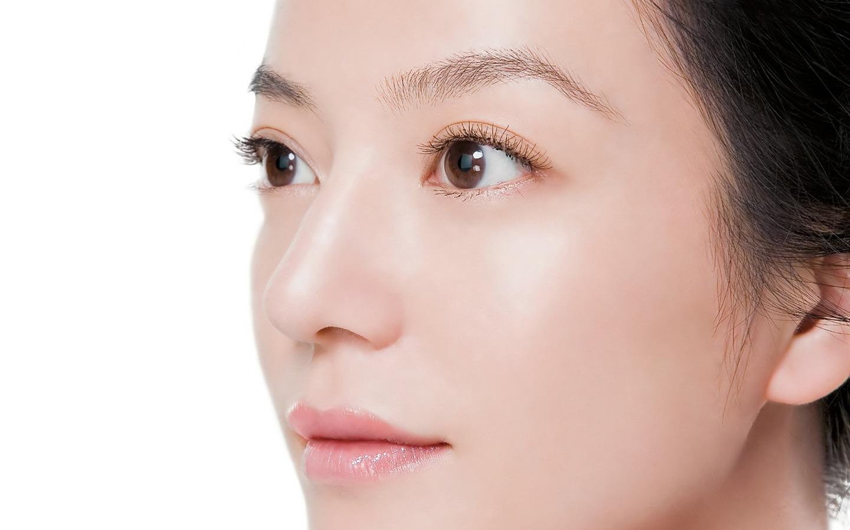 Cara Membersihkan Wajah Secara Alami Yang Benar Dan Bersih Tips Cantik Terkini