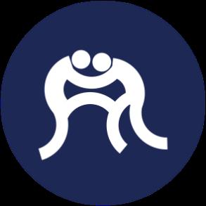 Informasi Lengkap Jadwal dan Hasil Cabang Olahraga Ju-Jitsu Asian Games Jakarta Palembang 2018