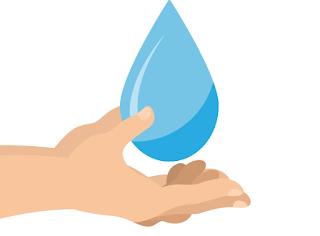 Cerita Pendek Anak Tiga Bahasa (Indonesia-Sunda-Inggris) Hikayat Sebutir Air-Caritaan Sakeclak Cai-The Story of A Water