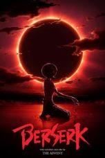 Berserk: The Golden Age Arc III (2013)