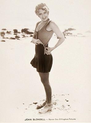 http://shorpyfan.tumblr.com/post/53411002253/mote-historie-joan-blondell-1932-warner