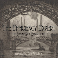 http://www.audible.com/pd/Classics/The-Efficiency-Expert-Audiobook/B00YB97KCM/ref=a_newreleas_c2_15_t