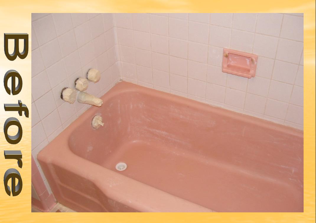 Bathtub Refinishing Conroe Tx.Bathtub Refinishing In Texas