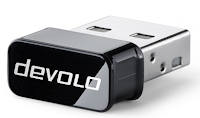 Work Driver Download Devolo Wifi Stick AC
