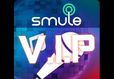 Download, Sing!, Karaoke, by Smule,versi terbaru, Mod, Apk, Terbaru, 2021,