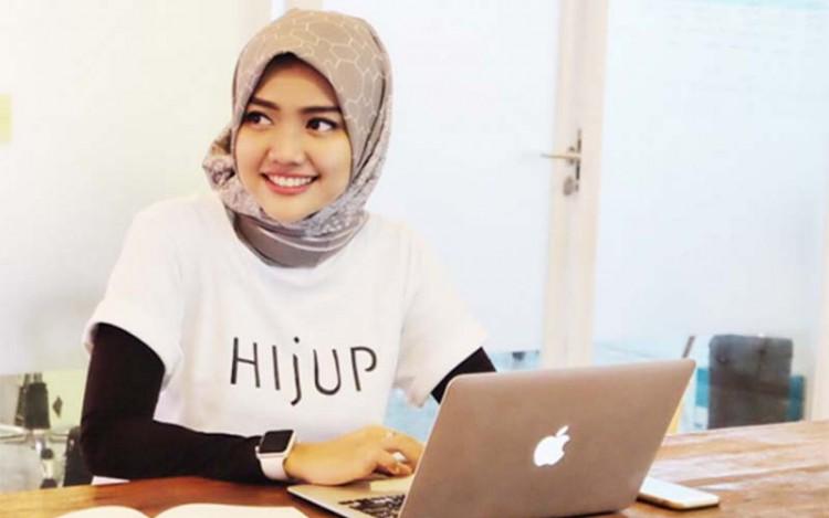 25 Pengusaha Muda Indonesia Yang Sukses Meraup Ratusan