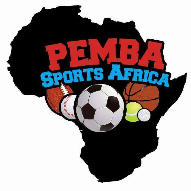 Image result for PEMBA SPORTS AFRICA
