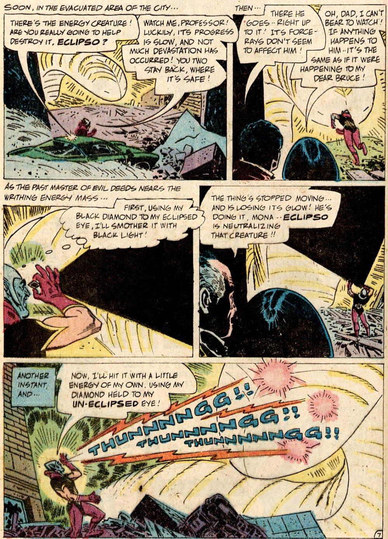 Detective Comics (1937) 441 Page 61
