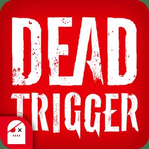 Dead target apk+data