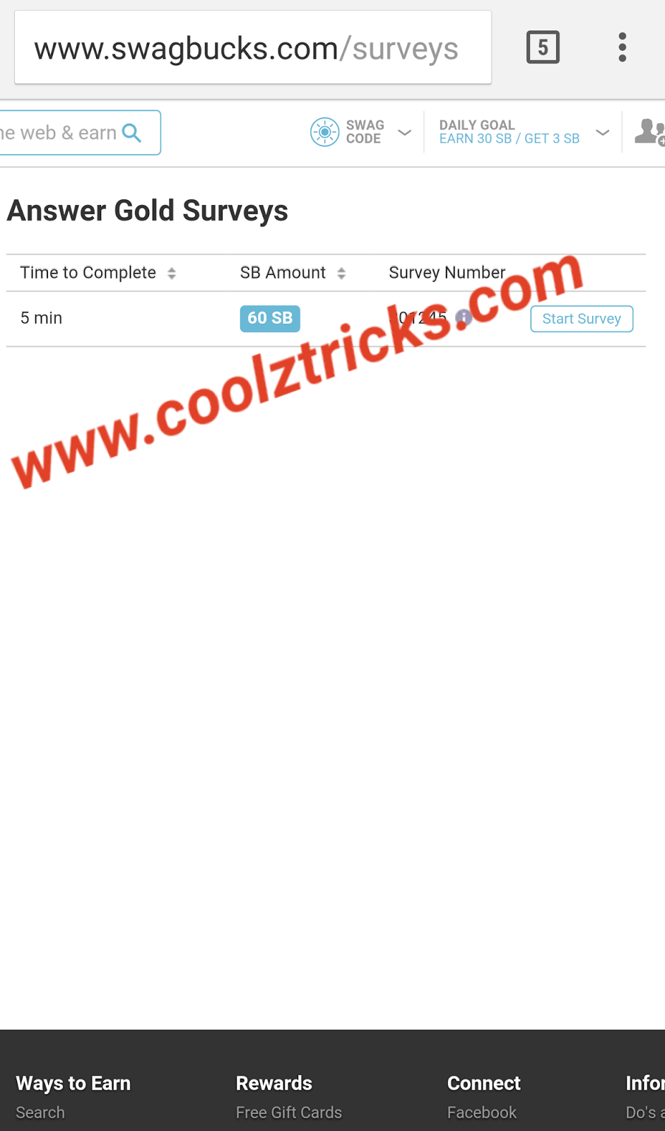 Swagbucks 9000 Sb Codes 2019 Swagbucks Account Deactivate