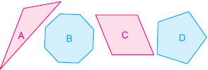 poligon c