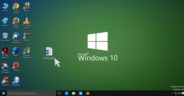 ransomware-hacking-windows-computer