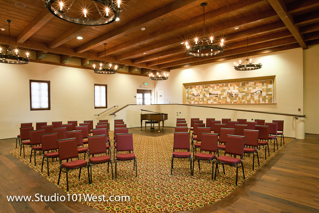 San Luis Obispo Mission Interior Photos,San Luis Obispo Building Interior photographer