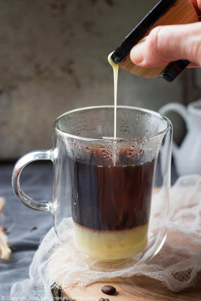 kawa-wietnamska