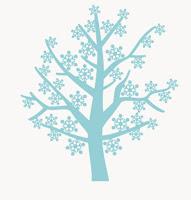 https://www.misskatecuttables.com/products/free-stuff/free-snowflake-tree.php