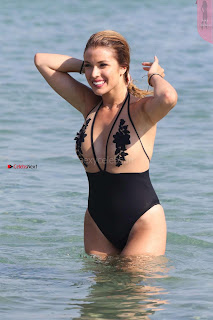 Catarina-Sikiniotis-in-Swimsuit-2017--12+%7E+SexyCelebs.in+Exclusive.jpg