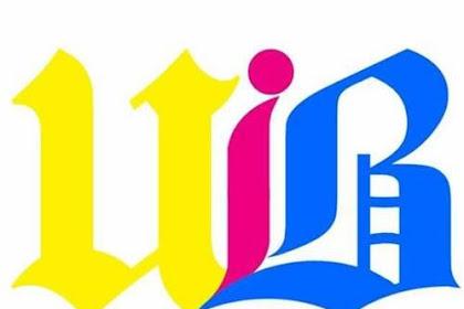 Lowongan UIB Institute Pekanbaru Januari 2019
