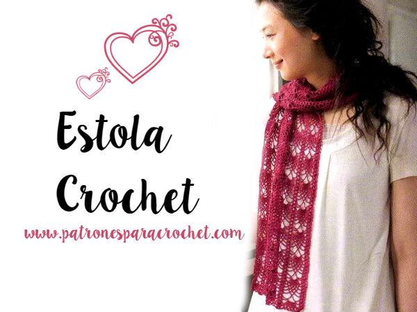 esquema-crochet-estola