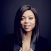 TARAJI P. HENSON SAYS SHE CAN'T PLAY COOKIE FOREVER IT DRAINS HER