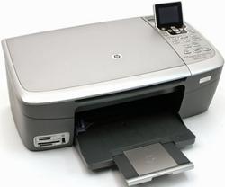 HP LaserJet Pro MFP M177fw Driver