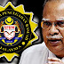 MACC lacks the moral authority to ask for candidates list