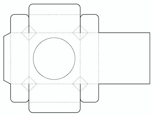 moldes limpos de sacolinhas caixinhas etc para imprimir cally 39 s design kits personalizados. Black Bedroom Furniture Sets. Home Design Ideas