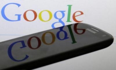 Google Akuisisi Divide