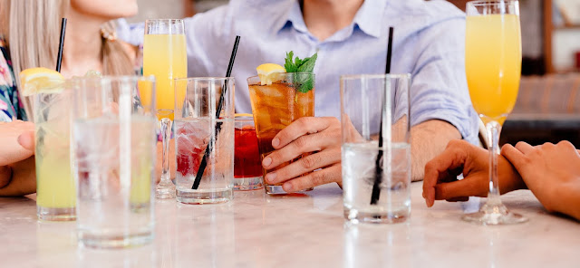meeting, date, coctail, diet, drink, alcohol