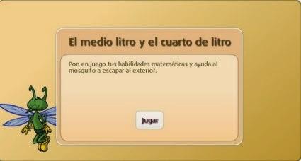 http://www.primaria.librosvivos.net/El_medio_litro_y_el_cuarto_de_litro_1.html