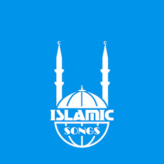 Islamic Religious Songs Compilation