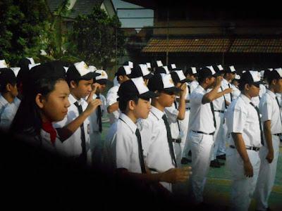 apa itu generasi millenial, ciri generasi millenial, fakta generasi millenial di indonesia