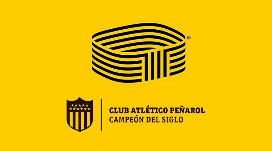 stadio campeon del siglo penarol