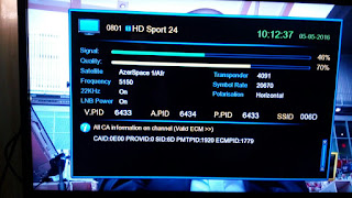 hd sport24