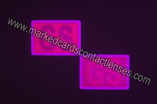 http://www.markedcardscontactlenses.com/kem-marked-cards.shtml