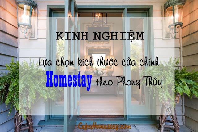 lua-chon-kich-thuoc-cua-chinh-2-canh-hometay