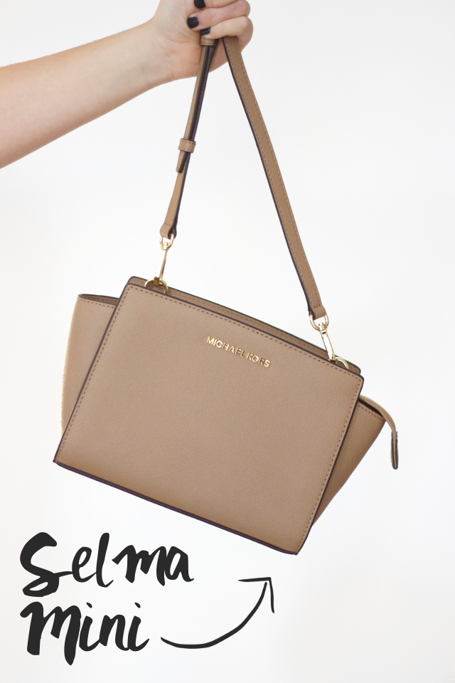 NEW IN - From Michael Kors