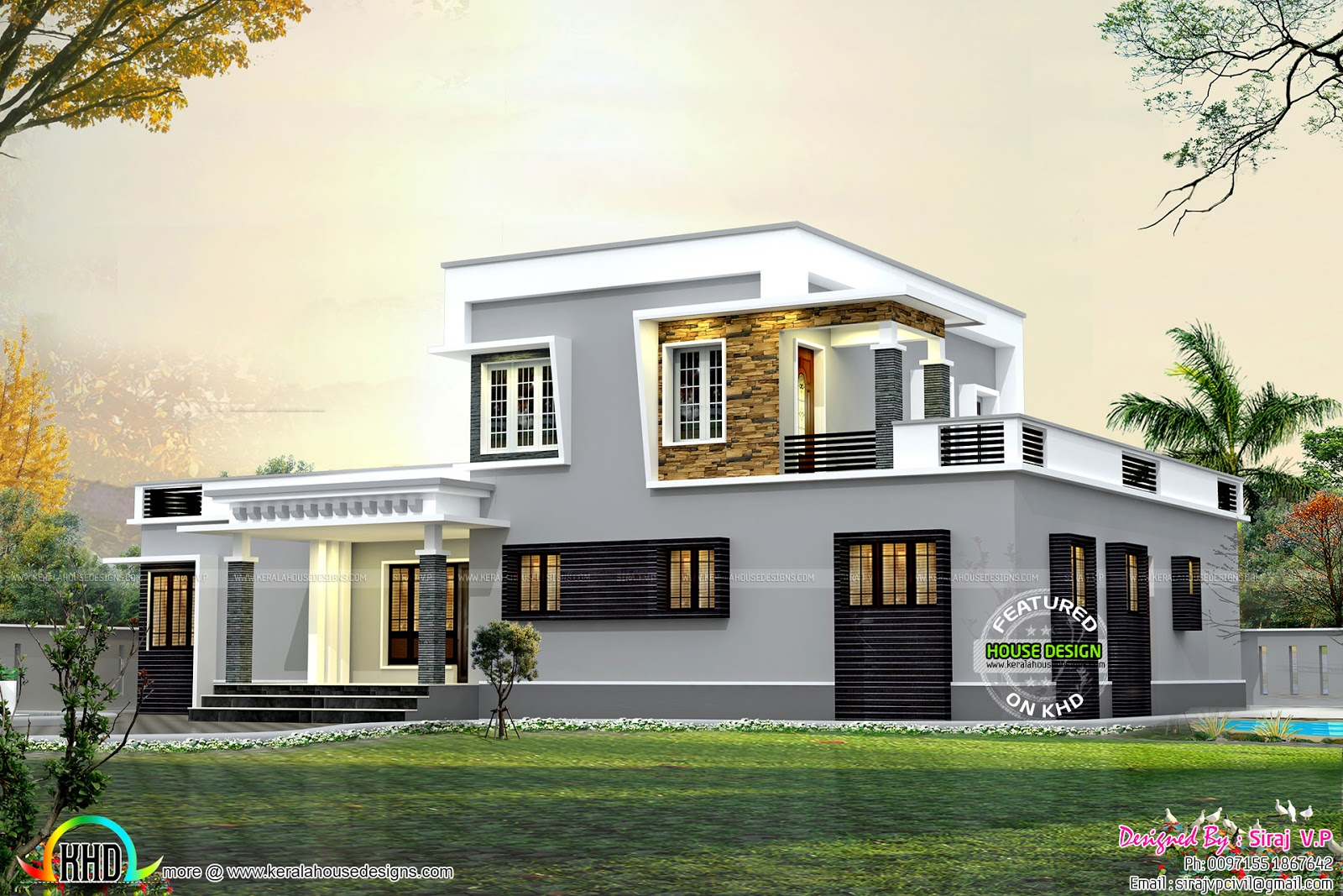 200 ft small modular homes floor plans html with 1800 Sq Ft Flat Roof Small Budget Home on 2500sqft Modern House besides 1dd4bc79439a9e57 Craftsman Style Home Interiors 1920 Style Home Plans furthermore A0a0ada4ede06362 Log Cabin Flooring Ideas Log Cabin Homes Floor Plans Prices as well 22a646455237f581 Contemporary Chalet House Plans Mountain Chalet House Plans moreover Small Unique Homes.
