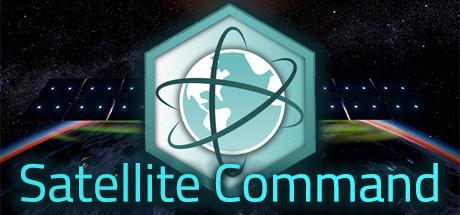 Descargar Satellite Command PC Full español 1 link mega
