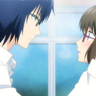 3D Kanojo: Real Girl Episode 07 Subtitle Indonesia
