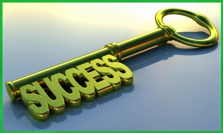 kunci sukses kunci sukses wirausaha kunci sukses menurut islam kunci sukses dalam hidup kunci sukses dalam islam kunci sukses dalam belajar kunci sukses mario teguh kunci sukses berdagang kunci sukses bisnis kunci sukses belajar kunci sukses pengusaha kunci sukses marketing kunci sukses menuntut ilmu kunci sukses wiraswasta kunci sukses bob sadino kunci sukses orang jepang kunci sukses un kunci sukses pengusaha muda kunci sukses dunia akhirat kunci sukses seorang wirausaha kunci sukses agen asuransi kunci sukses adalah kunci sukses ala bob sadino kunci sukses ala mario teguh kunci sukses amazon kunci sukses andrie wongso kunci sukses agen prudential kunci sukses akreditasi sd kunci sukses apple kunci sukses anlene kunci sukses adalah fokus kunci sukses anak muda kunci sukses alfamart kunci sukses anthony robbins kunci sukses akulturasi globalisasi kunci sukses aa gym kunci sukses andre wongso kunci sukses anne avantie kunci sukses ahok kunci sukses alibaba kunci sukses berwirausaha kunci sukses belajar bahasa inggris kunci sukses bekerja kunci sukses bisnis mlm kunci sukses bisnis online kunci sukses bisnis kuliner kunci sukses berusaha kunci sukses belajar matematika kunci sukses berumah tangga kunci sukses bill gates kunci sukses bisnis jasa kunci sukses berwiraswasta kunci sukses bj habibie kunci sukses berkarir kunci sukses budidaya lele kunci sukses bisnis rasulullah kunci sukses chairul tanjung kunci sukses cpns kunci sukses ct kunci sukses cpns 2014 kunci sukses crm kunci sukses ciputra kunci sukses china kunci sukses cepat kaya kunci sukses ceo kunci sukses choirul tanjung kunci sukses chairil tanjung kunci sukses chelsea kunci sukses cristiano ronaldo kunci sukses chairul tanjung si anak singkong kunci sukses cara islam kunci sukses com kunci sukses caleg kunci sukses coca cola kunci sukses carlos slim helu kunci sukses cinta kunci sukses dalam usaha kunci sukses diet kunci sukses dalam bekerja kunci sukses dalam berdagang kunci sukses dalam berbisnis kunci