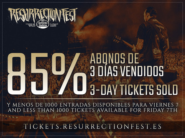 https://www.resurrectionfest.es/