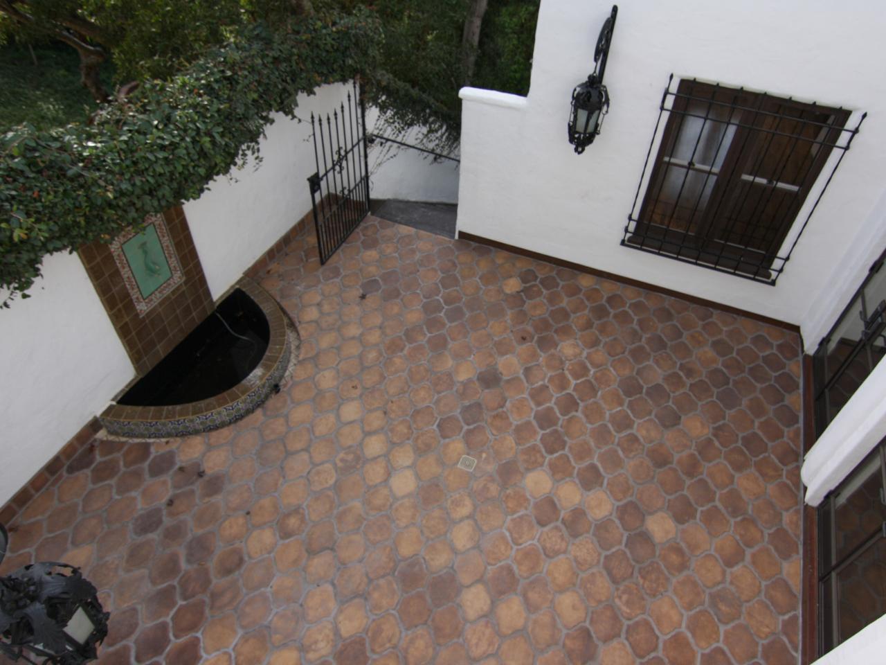 Inspirasi Teras Rumah Cantik Dengan Lantai Marmer Berbagai Motif Surabaya Marmer Surabaya Granit Jual Granit Surabaya Supplier Granit Surabaya Supplier Marmer